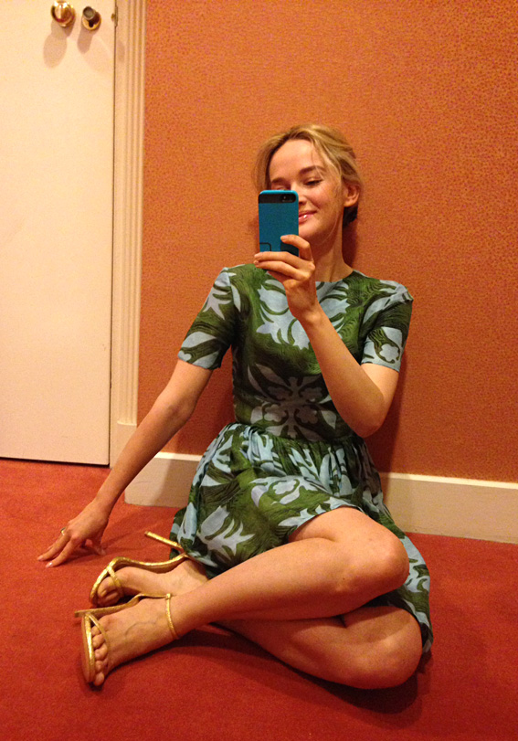 jess weixler instagramjess weixler imdb, jess weixler, jess weixler the good wife, jess weixler instagram, jess weixler hamish brocklebank, jess weixler planetsuzy, jess weixler hot, jess weixler teeth, jess weixler movies, jess weixler nudography, jess weixler biography