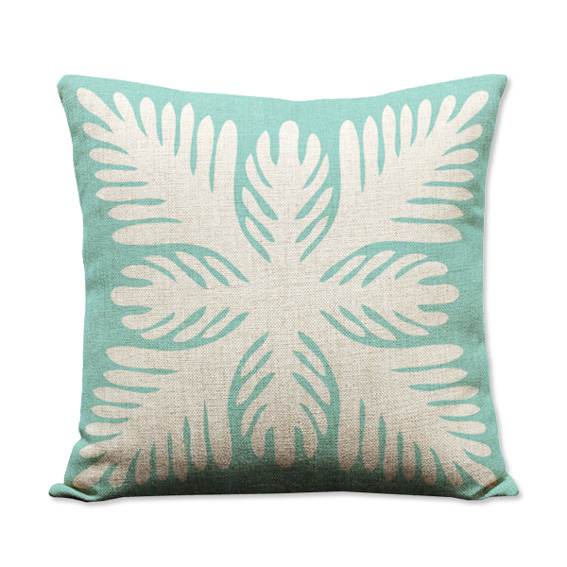 Linen Pillow Endless Summer 15 Picks To Embrace The