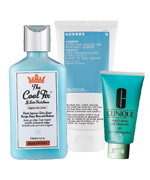 Self Cooling Beauty Products