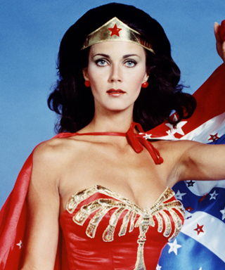Comic-Con 2014: Badass Women in Sci-Fi History