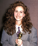 Julia Roberts Best Red Carpet Looks