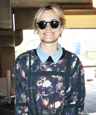 Jet-Set in Style: 60 Celebrity-Inspired Outfits to Wear on a Plane