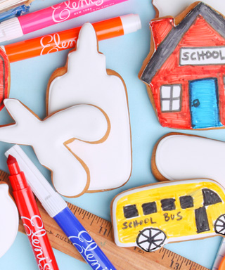 Start the School Year Off Right with Our Back to School Picks!