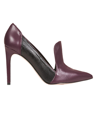 50 Must-Have Fall Shoes Under $150 - Topshop