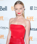 TIFF 2014 Red Carpet: Chloe Grace Moretz, Jennifer Garner, and Kate Bosworth