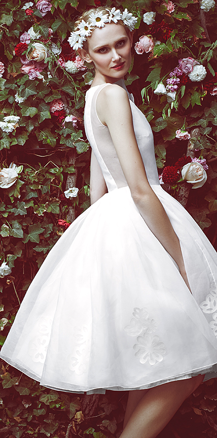 RLWL Honor for Stone Fox Bride