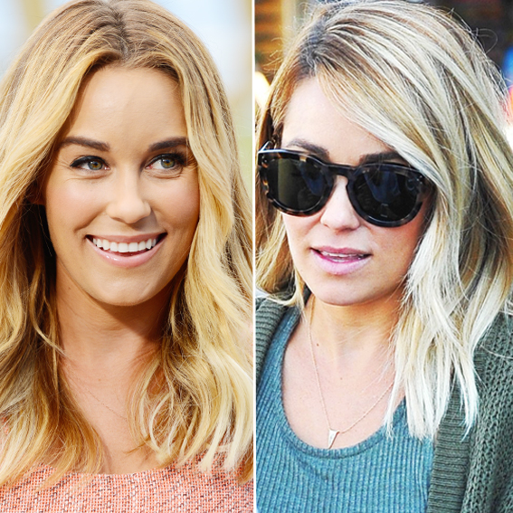 pictures long angled bob hairstyles lauren conrad male