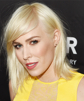 New Hair 2014: See Celebrity Hair Makeovers! - Natasha Bedingfield