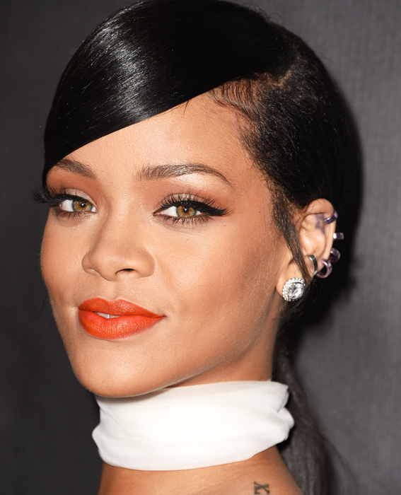 Celebrity Eyebrow Pictures Get Eyebrow Shape Ideas From Your It | Apps ...