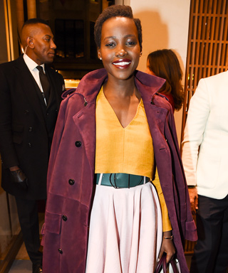 9 Celeb-Inspired Outfit-Making Coats to Wear All Season Long - Add a Lush Layer