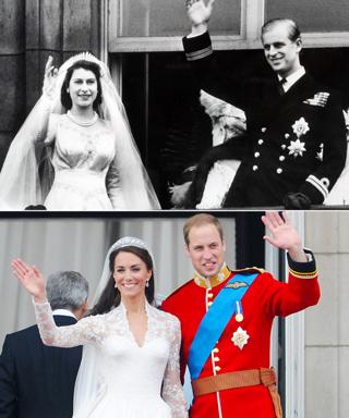 queen-elizabeth-kate-middleton