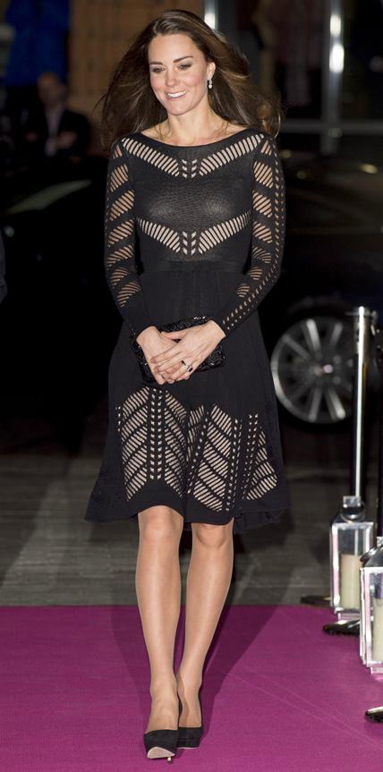1000 Images About Kate Middleton 39 S Phabulous Legs On Pinterest Pippa Middleton Kate