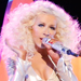 Christina Aguilera and Lady Gaga Release a Duet, See All of Kate Bosworth's Wedding Dresses, and More