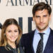 Olivia Palermo and Johannes Huebl Are Engaged! See Their Cutest Moments Together