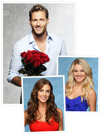 news update information about popular news and daily news the bachelor