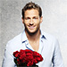 Meet 5 of The Bachelor Juan Pablo's New Bachelorettes (and Learn How Many Suitcases They Really Brought), Airing Tonight!