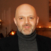 Fashion Visionary Hussein Chalayan Joins French Label Vionnet