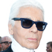 Snag a Piece of Fashion History: Karl Lagerfeld's 1960s Sketches Up for Auction