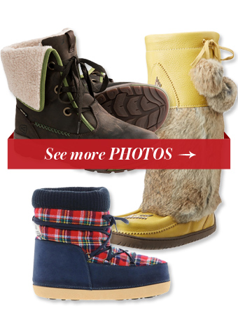 010614-winter-weather-snow-boots-partner-340.jpg
