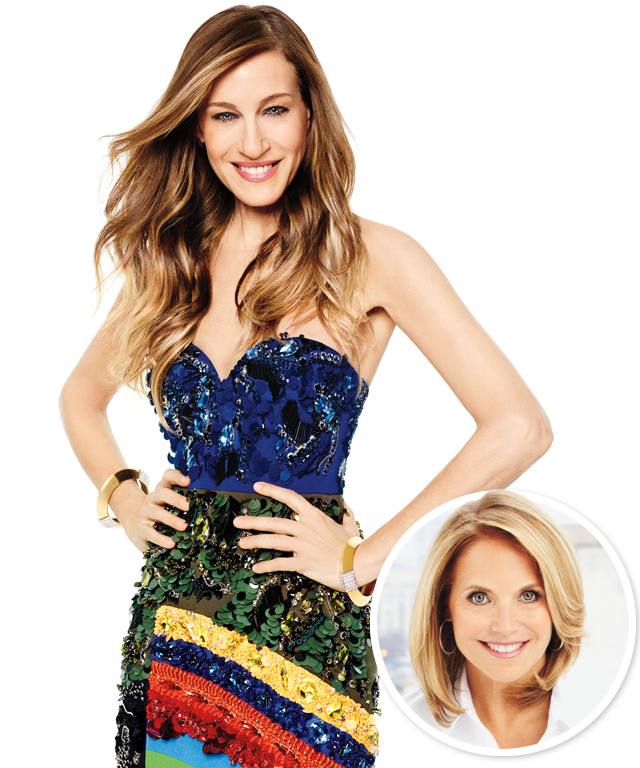 sarah-jessica-parker-instyle