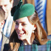 Birthday Girl Kate Middleton Is the Duchess of Repeats! See the Outfits She's Been Recycling