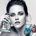 We've Got Déjà Vu from Kristen Stewart's New Balenciaga Ad