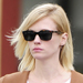 Jaime King and January Jones Just Found Your Next Winter Coat