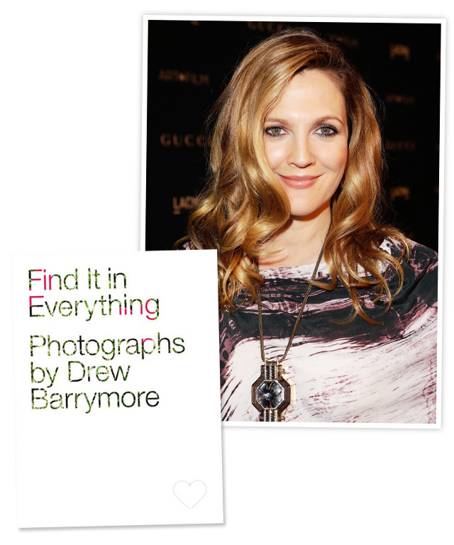 drew-barrymore-interview