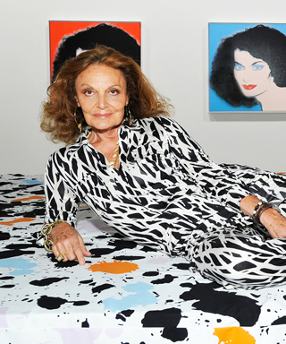 dvf-exhibit
