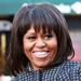 Happy 50th Birthday, First Lady Michelle Obama! See Her 50 Best Fashion Moments Ever