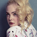 What Do Elle Fanning, Lupita Nyong'O, and Elizabeth Olsen Have in Common?
