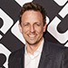 Who Helped Hosts Amy Poehler and Tina Fey Prepare Their Golden Globes Jokes? Funnyman Seth Meyers!