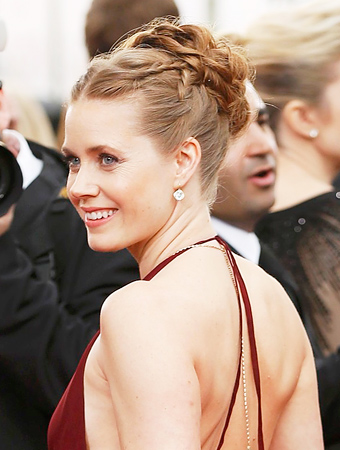 011214-GG-amy-adams-hair-340.jpg