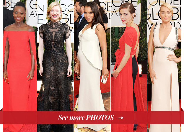 golden-globes-best-dressed