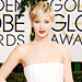 "InStyle's Eric Wilson: 2014 Globes Red Carpet One of the ""Most Gratifyingly Daring"""