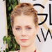 Trend Alert: The Stars Sizzled in Shades of Red at the Golden Globes