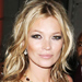 40 and Fabulous: Take a Look Back at Kate Moss' Life in Fashion in Honor of Her Birthday