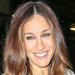 Va-Va-Voom! Here's Why Sarah Jessica Parker Darkened Her Locks
