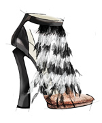 Eugenia Kim Shoes