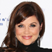 Happy 40th Birthday, Tiffani Thiessen!