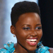 From Lupita Nyong'o, Matthew McConaughey, to Cate Blanchett, See Who Won At the 2014 SAG Awards