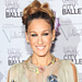 Sarah Jessica Parker Wants to Pick Out Your Jewelry