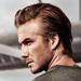 H&M is Letting You Choose David Beckham's Super Bowl Ad, Peek Gwen Stefani's Adorable Baby Bump, and More