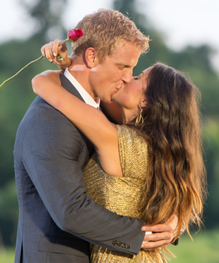 Sean Lowe and Catherine Giudici, The Bachelor