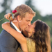 Don't Miss The Bachelor: Sean and Catherine's Wedding Tonight!