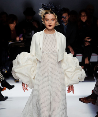 schiaparelli-paris-fashion-week-2014