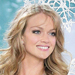Victoria's Secret Angel Lindsay Ellingson Gets Crafty With Her New Jewelry Line
