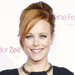 Rachel McAdams Shares Her Favorite Mean Girls Quotes, Oreo Releases Two New Flavors, and More