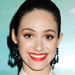 "Emmy Rossum On Her Addiction to Eye Cream: ""It's My Version of Windex"""