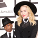 See The Cutest Couples at the Grammys, Things Pharrell Was Hiding Under His Hat Last Night, and More